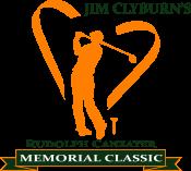 Jim Clyburn's Rudolph Canzater Memorial Classic
